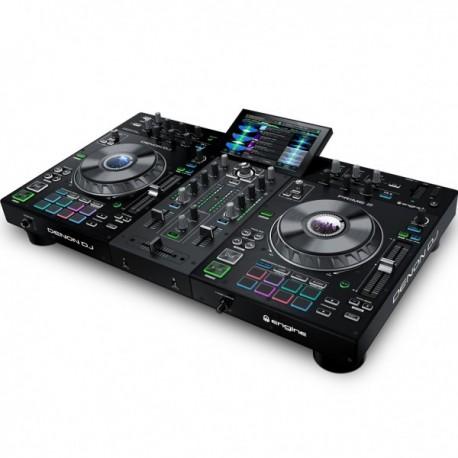 DENON Prime 2 Denon DJ