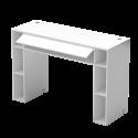 GLORIOUS Modular Mix Station White