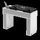 GLORIOUS Modular Mix Station White Glorious