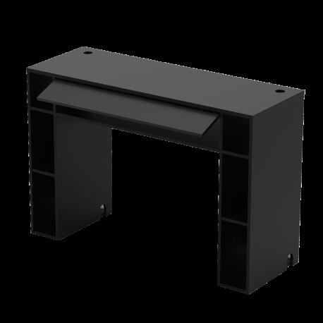 GLORIOUS Modular Mix Station Black Glorious