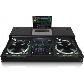 Zomo VLX-1800 Plus NSE