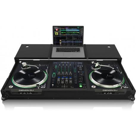 Zomo VLX-1800 Plus NSE ZOMO