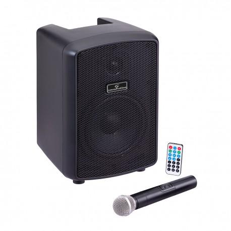 SOUNDSATION HYPER PLAY 6AMW Soundsation