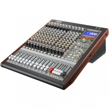 KORG MW-1608 Korg
