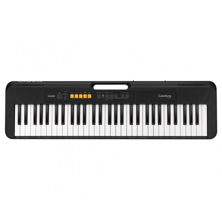CASIO Casiotone CT S100 Casio