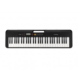CASIO Casiotone CT S200 Black