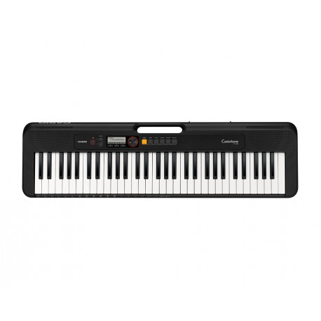 CASIO Casiotone CT S200 Black Casio