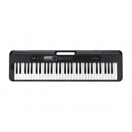 CASIO Casiotone CT S300