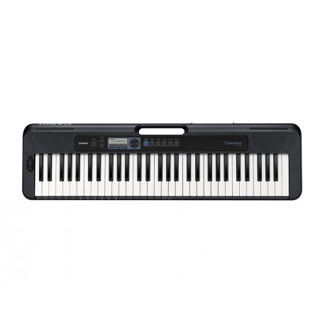 CASIO Casiotone CT S300 Casio
