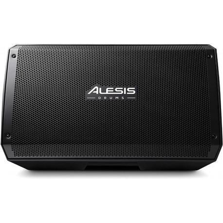 ALESIS STRIKE AMP 12 ALESIS
