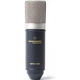 MARANTZ MPM 1000 Marantz