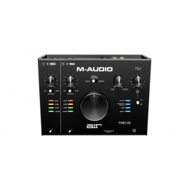 M-AUDIO AIR 192|8