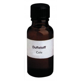 EUROLITE Smoke Fluid Fragrance