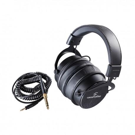 SOUNDSATION MH-500 PRO Soundsation