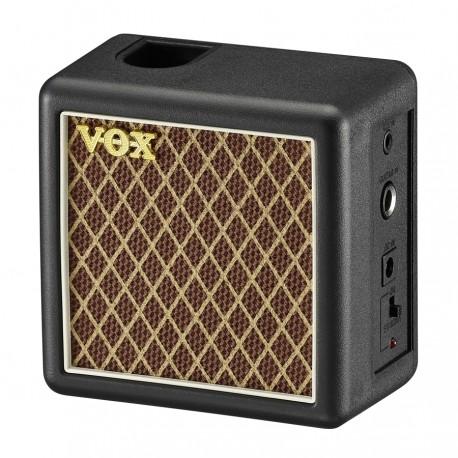 VOX AmPlug 2 Cabinet VOX