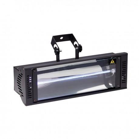 SOUNDSATION LIGHTBLASTER 1500 DMX Soundsation