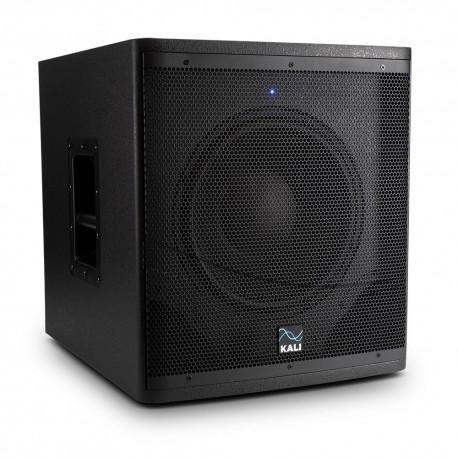KALI AUDIO WS12 Kali Audio