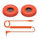 PIONEER HC-CP08 Orange