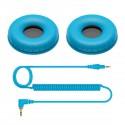 PIONEER HC-CP08 Blue