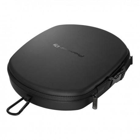 PIONEER HDJ-HC02 Headphone Case Pioneer DJ