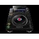 Pioneer CDJ 3000 Pioneer DJ