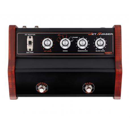 Warm Audio Jet Phaser WARM