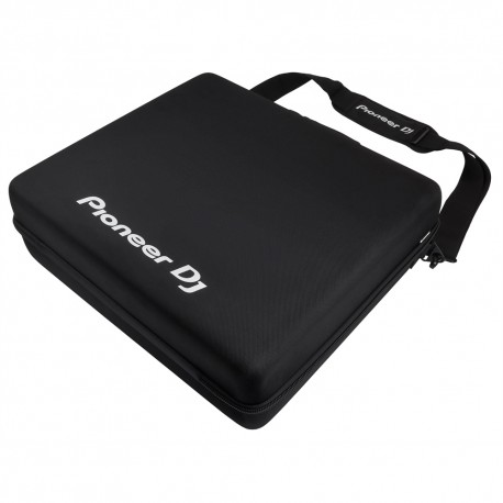 PIONEER DJC-3000 Bag Pioneer DJ