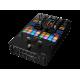 PIONEER DJM-S11 Pioneer DJ