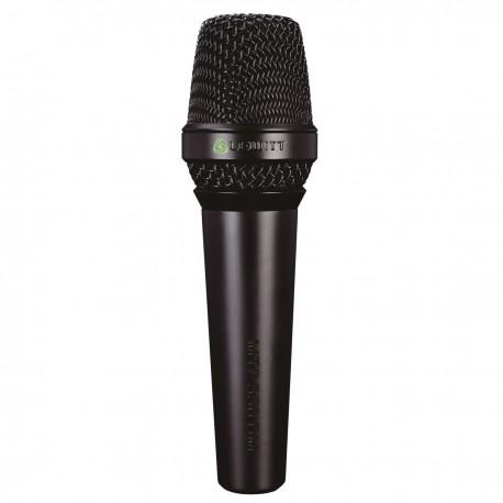 LEWITT MTP 550 DM Electro Voice