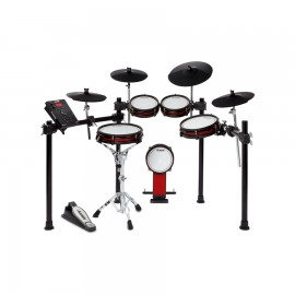 ALESIS CRIMSON II KIT SPECIAL EDITION