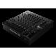 PIONEER DJM-V10-LF Pioneer DJ