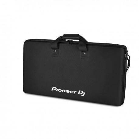 PIONEER DJC-1X Bag Pioneer DJ