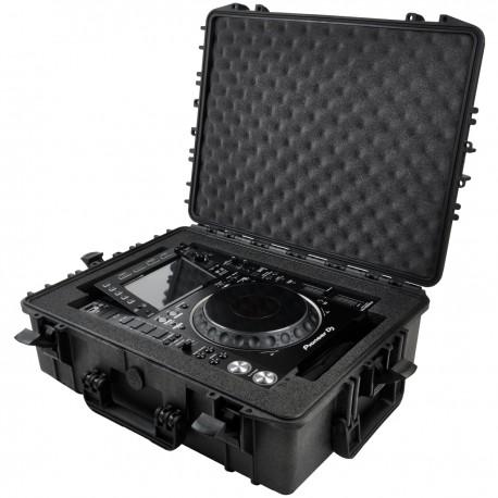PIONEER DJRC-MULTI1 Pioneer DJ