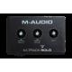M-AUDIO M-Track Solo M-Audio