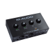 M-AUDIO M-Track Duo M-Audio