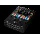 Pioneer DJM-S7 Pioneer DJ