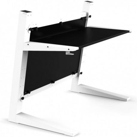 HUMPTER Console Pro Mk2 WHITE HUMPTER