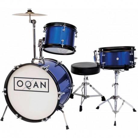 OQAN QPA-3 Kids Blue OQAN