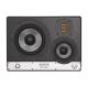 EVE AUDIO SC3070 Eve Audio