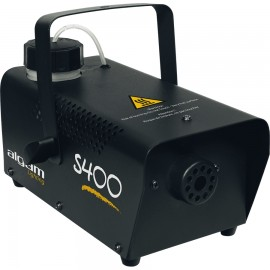 ALGAM LIGHTING S400