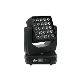 EUROLITE LED TMH-X25 Zoom Moving-Head