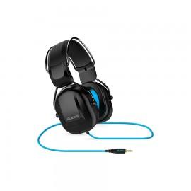 ALESIS DRP100 Headphones ALESIS