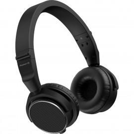 PIONEER HDJ-S7 K Black