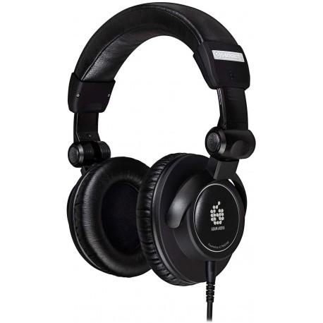 ADAM SP-5 Studio Headphone ADAM