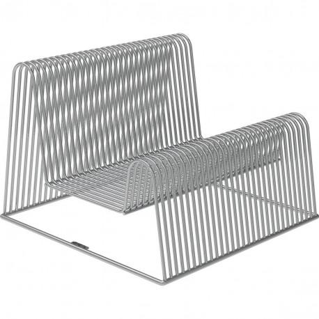 ZOMO Vs-rack Wave - Cromo ZOMO