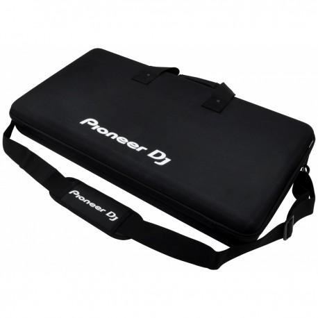 PIONEER DJC-FLX6 Bag Pioneer DJ