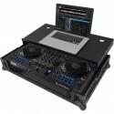 Zomo P-DDJ-FLX6 Plus NSE