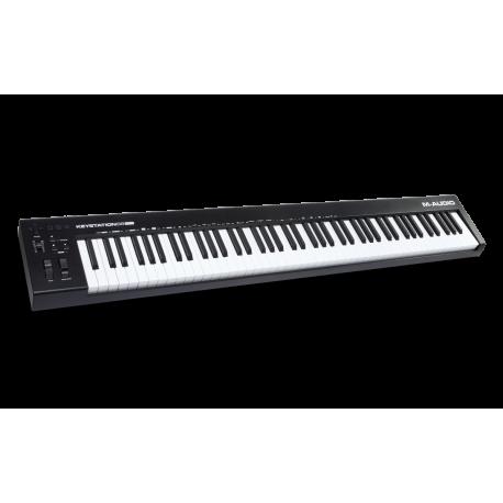 M-AUDIO Keystation 88 Mk3 M-Audio