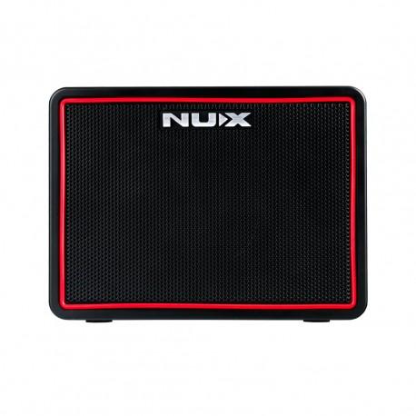 NUX Mighty Lite BT Nux