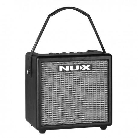 NUX Mighty 8BT Nux